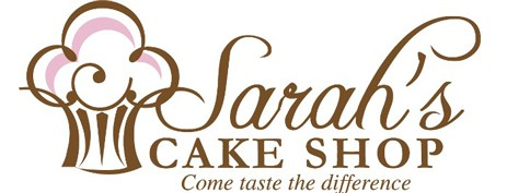 Coupons for Stores Related to sarahsstands.com